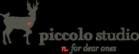 Piccolo Studio